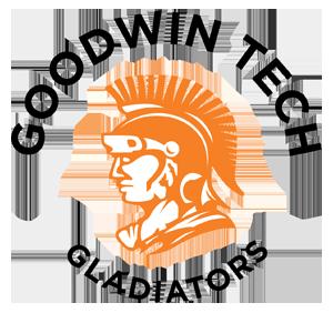 Homepage - E.C. Goodwin Technical High School