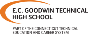 E.C. Goodwin Technical High School Logo